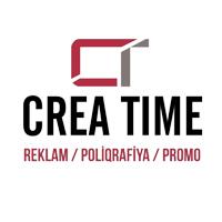 creatime