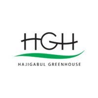 hajiqabul greenhouse